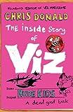 The Inside Story of Viz