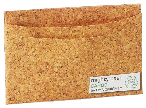 cork-card-case-mighty-tyvek-wallet-by-dynomighty