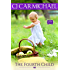 The Fourth Child (Family Matters, Book 3)