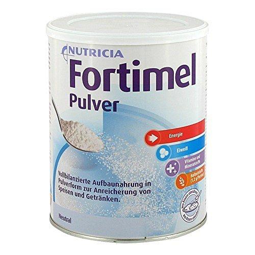 fortimel-polvo-neutro-edificio-dietetica-670-g