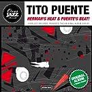 Herman's Heat & Puente's Beat! (Original Album Plus Bonus Tracks 1958)