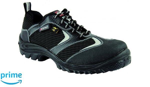 Fo w41 Chaussures Cofra 001 P E 63630 Src Electron Sb De Sécurité 3jL5Rq4A