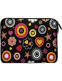"7.9"" Housse Sacoche Pochette pour iPad Mini / iPad Mini 2 / iPad Mini 3. Plusieurs motifs disponibles!"