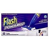Blitzleistung Mop Refill- Pads (12)