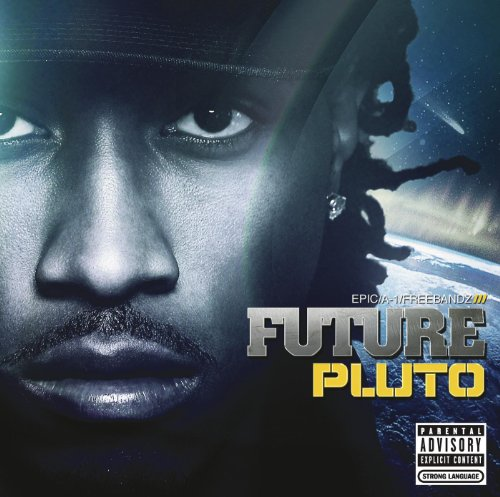 Turn On The Lights [Explicit]