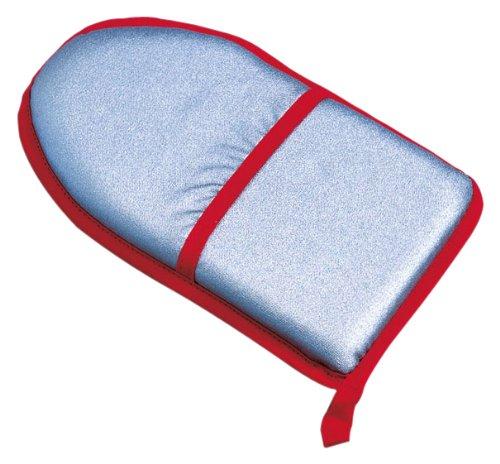 wenko-1942010100-manopla-acolchada-para-planchado-con-revestimiento-de-aluminio-reflector-de-calor-2