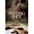 Parting Shot (A Matter of Time Book 7) (English Edition)