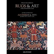 Rugs & art