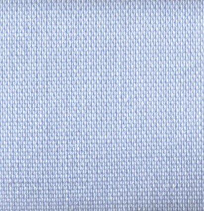 FASHION-fIT bügelfreies chemise à manches longues pour homme-différents coloris, marque pURE (3374 466) Bleu (10)