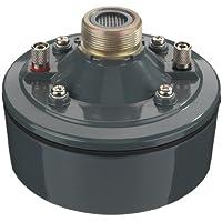 16 Ohm intemperie professionale Horn driver 50w (KU-516)
