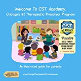 Preschool Program - Best Reviews Guide