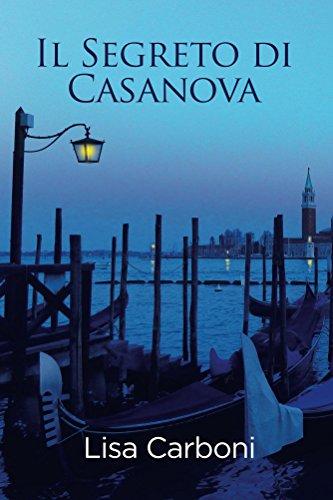 Il Segreto di Casanova