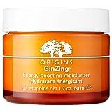 Origins Ginzing Idratante 50ml