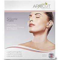 NUEVO Parche antiarrugas para el cuello / Neck Pad original de Silicone care®. ¡Reutilizable! ¡¡Para un cuello más liso y libre de arrugas!!