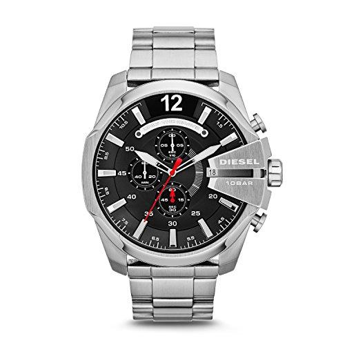 diesel-mega-chief-orologio