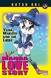 Manga Love Story 59