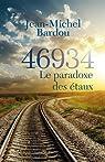 46934.0: Le paradoxe des étaux par Bardou