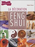 La décoration feng-shui...