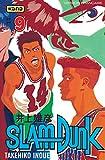 "Afficher ""Slam Dunk n° 9 Slam dunk"""
