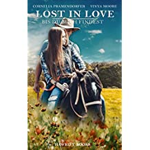 Lost in Love - Bis du mich findest