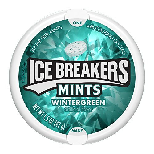 ice-breakers-in-tin-wintergreen