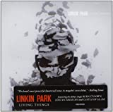 Linkin Park: Living Things (Audio CD)