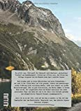 The Great Outdoors: 120 geniale Rauszeit-Rezepte für die Outdoorküche - Das perfekte Campingkochbuch - Markus Sämmer