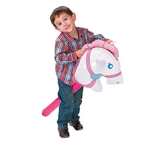 Preisvergleich Produktbild Ma long Stick aufblasbare Hämmer Hauptversammlung Spiel Requisiten Spielzeug für Kinder MAPLE