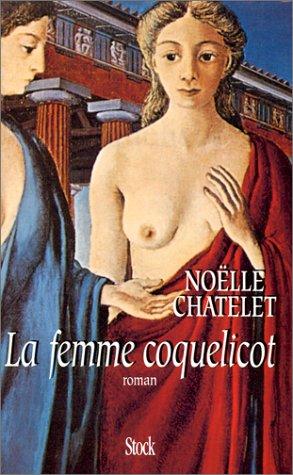 "<a href=""/node/100"">La femme coquelicot</a>"