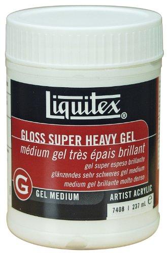 liquitex-professional-pot-dadditif-gel-brillant-super-epais-taille-m-237-ml