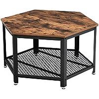 Amazon.fr : table basse : Jardin