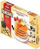Allstar Mark PK011112 Perfect Pancake Pan