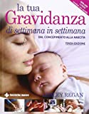 Libri Gravidanza - Best Reviews Guide