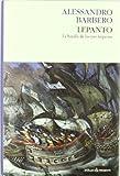 Lepanto (Historia (pasado))