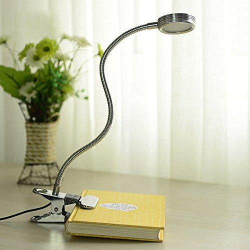 flypro-3-intercambiabili-light-colors-flessibile-a-collo-doca-regolabile-livello-di-luce-clip-usb-la