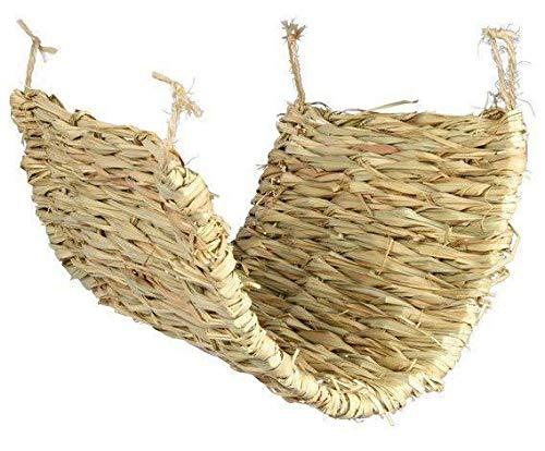 Gras Swing/Pad Für Degs Und Ratt...