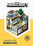 Minecraft, Handbuch f�r Kreative medium image