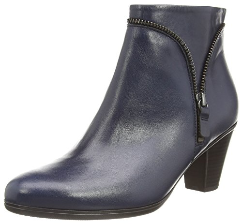 gabor-3561426-damen-kurzschaft-stiefel-blau-blue-leather-38-eu-eu