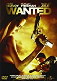 STUDIO CANAL;-WANTED - CHOISIS