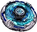 Kampfkreisel Kreis Cygnus Mega Metal Fusion für Beyblade Masters von Rapidity®