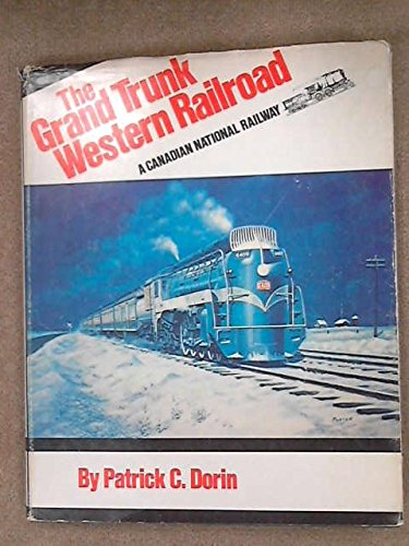 the-grand-trunk-western-railroad-a-canadian-national-railway