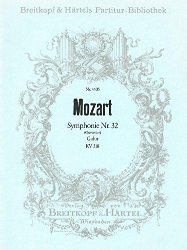 Die sechs Sammlungen 5.: Claviersonaten und Freie Fantasien nebst einigen Rondos für das Forte-Piano Wq 59/1-6 - Breitkopf Urtext (EB 4405)