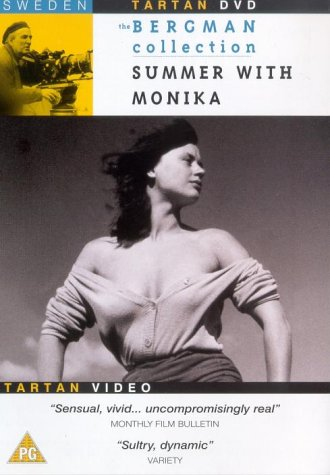 summer-with-monika-1952-dvd
