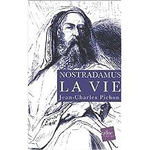 Nostradamus : la vie et l'oeuvre. coffret 2 volumes