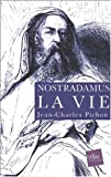 Nostradamus - La vie et l'oeuvre. coffret 2 volumes