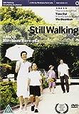 Still Walking [DVD] [Edizione: Regno Unito]