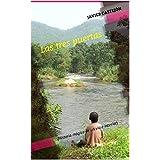 Las tres puertas: (Historia mágica de un viaje interior) (Cuadernos del Castor nº 5) (Spanish Edition)