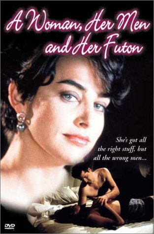 woman-her-men-her-futon-dvd-1995-region-1-us-import-ntsc