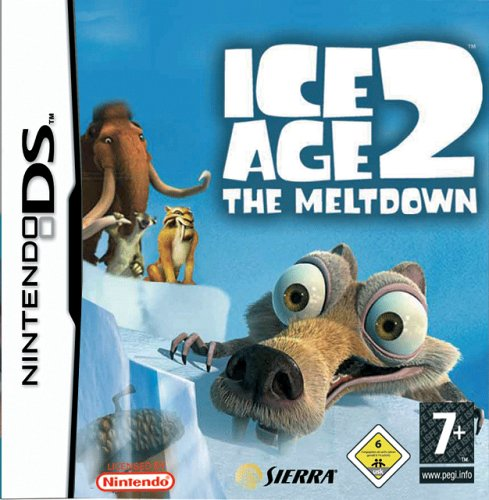 ice-age-2-the-meltdown-nintendo-ds