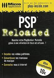 PSP Reloaded
